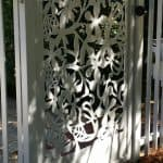 Plant Design Gate